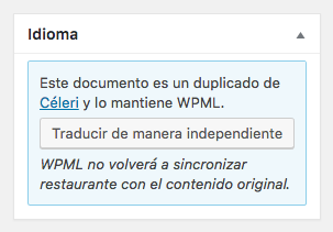 wpml-sincronizar-manera-independiente