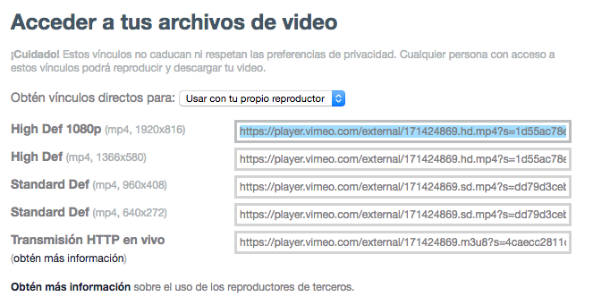 archivo-video-hd-vimeo